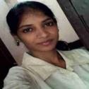 Preeti Aggarwal
