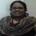Rajjanne Priya P