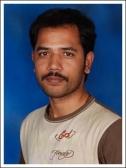 Srinivas  Patro