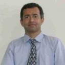 Ashok  DM