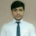 Showrav Kumar Singh