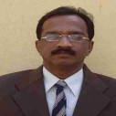 sudhakara am