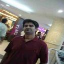 Anandkarthick  Krishnakumar