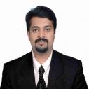 Rajakrishnan  Sadasivan