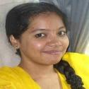Aswathi  Pushparaj