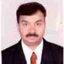 Dr. Bharatheesh Jaysimha