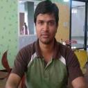 Surjeet Kumar