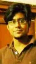 Soham Majumdar