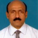 Shaji  Gangadharan