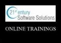 online training vasudha