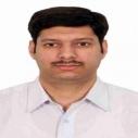Manish  Chopra