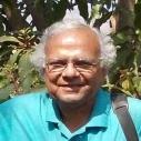 DrShashikant  Ingleshwar