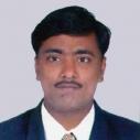 Suraj Balkrishna Bhosale