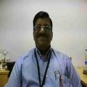 Jagdish Rajan