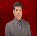 Abhishek Kumar Burnwal