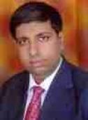 Abhinav  Sabharwal