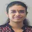 Ms C Gomathy