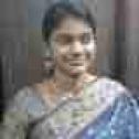 Srividhya  Ishwar