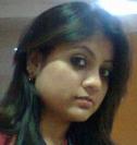 Titli Chatterjee