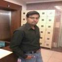 Tamilarasan  P