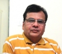 Mohan Harihar Nerkar