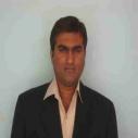 Raghavendra  Navale