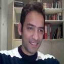 Avin Agarwal