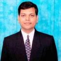 Vasudev Kamath