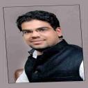 Sourabh Munjal