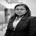 Sarit Prajna Sahu