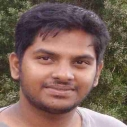 Srikanth  N