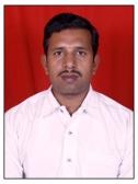 Jitendra Kumar Katiyar