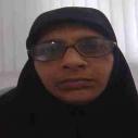 A Naseem  Maryam