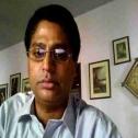 Dr S Ranganathan  Ranganathan