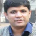 Vijay  Jassal