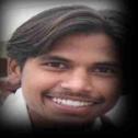 Ram Sagar Mourya
