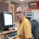 Palash Chandra Biswas