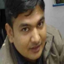 Hari  Sharma