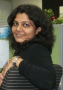 Deepali Yateen Gokhale