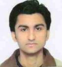 Manish  Langa