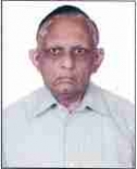 Dr C N  Ajit