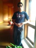 Dhawal Mahajan