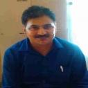 Anil  Bhat