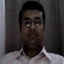 Vaibhav  Mathur