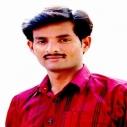Ravi Kumar Vanapalli