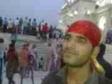 Prashant Mani Tripathi