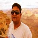 Rajdeep D