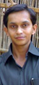 Abhijeet  Jambhulkar
