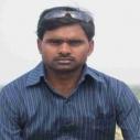 Awdhesh Verma