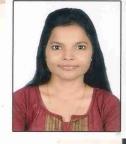 Sneha Dinkar Desai